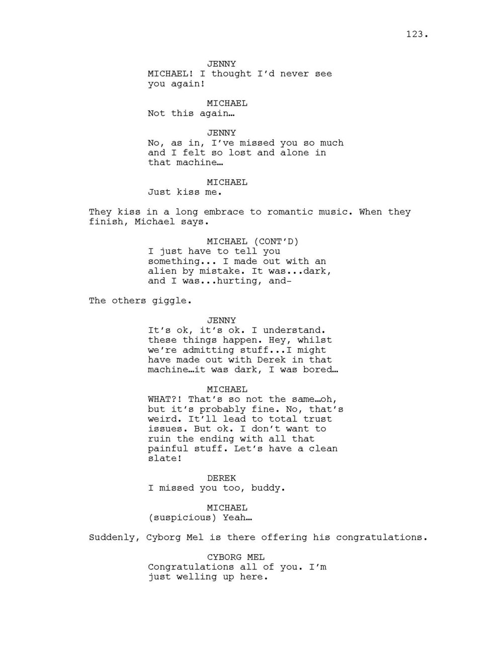 INVISIBLE WORLD SCRIPT_Page_124.jpg