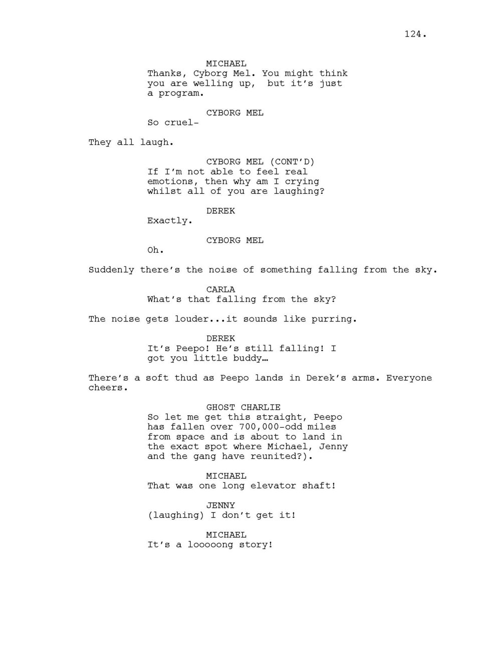 INVISIBLE WORLD SCRIPT_Page_125.jpg