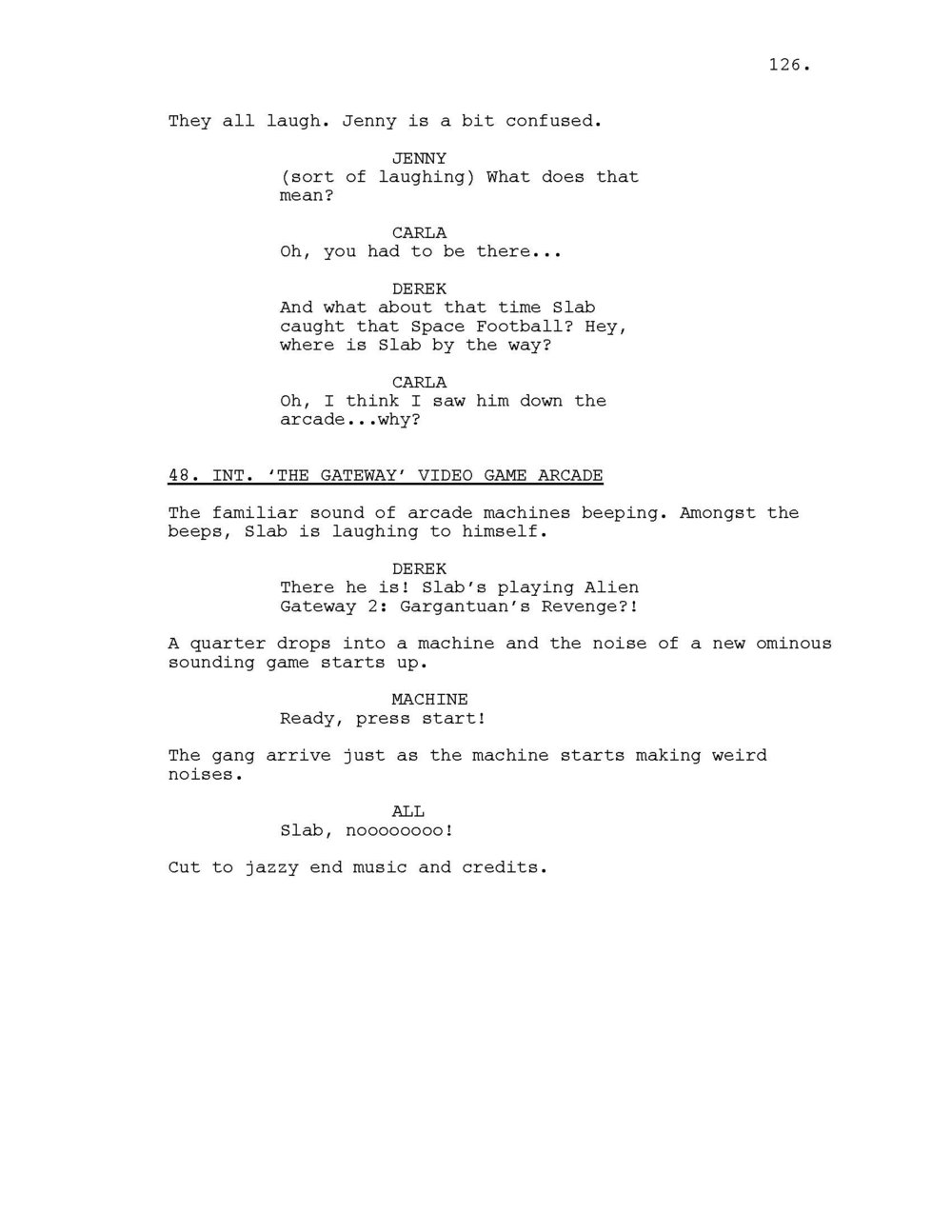 INVISIBLE WORLD SCRIPT_Page_127.jpg