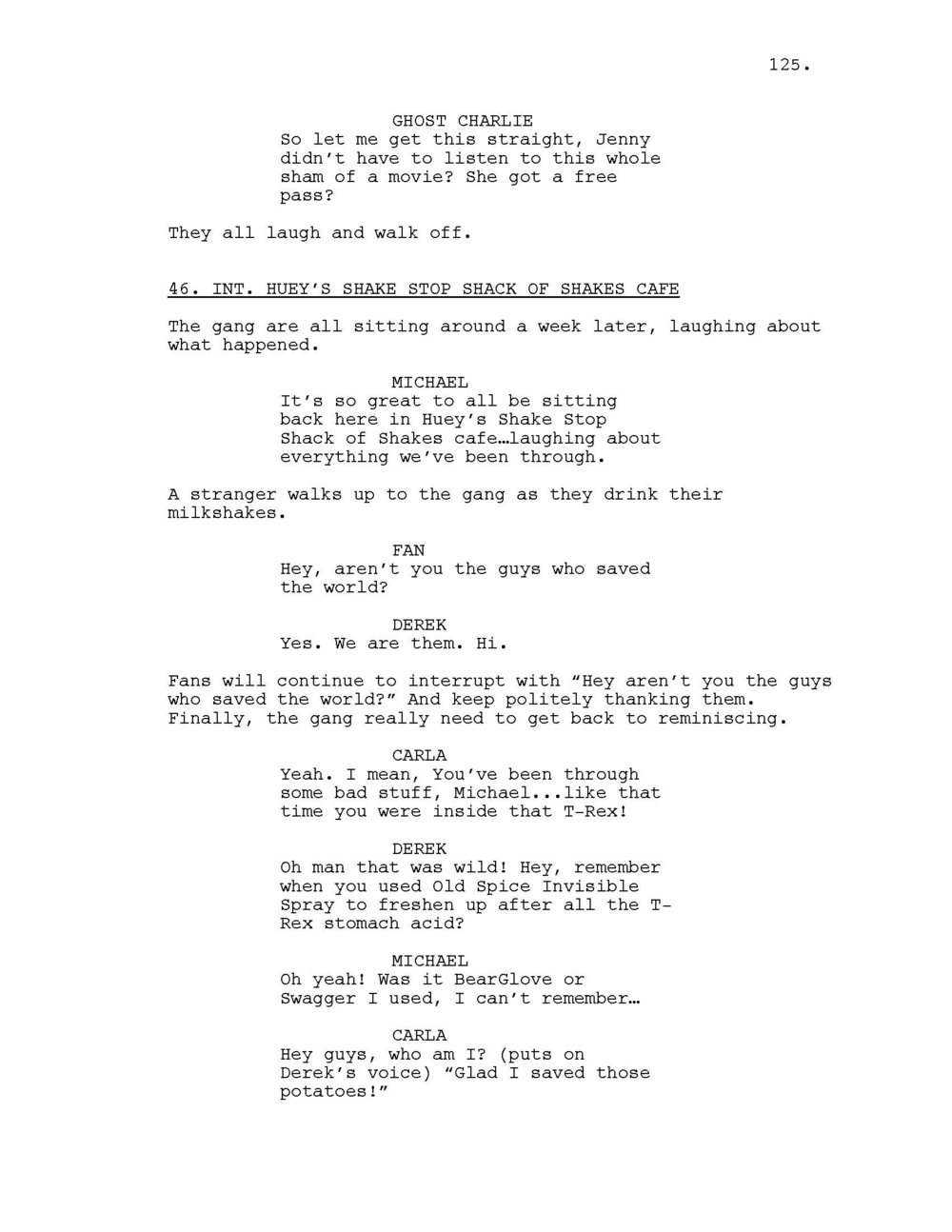 INVISIBLE WORLD SCRIPT_Page_126.jpg