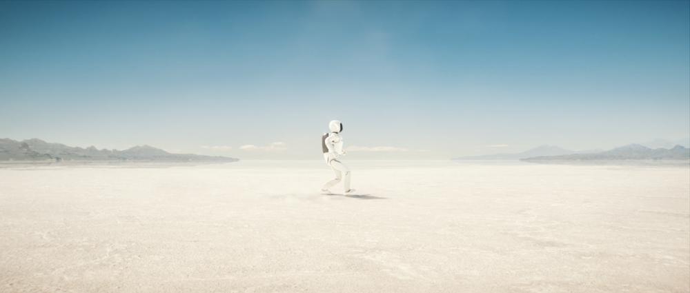 ASIMO.png