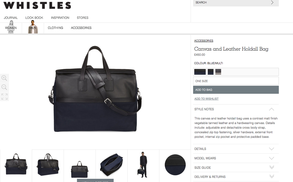 canvasleather-holdall.png