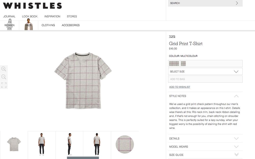 Grid-print-tshirt.png