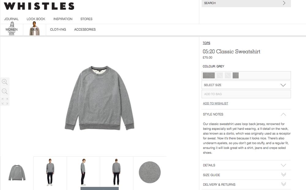 classic-sweatshirt.png