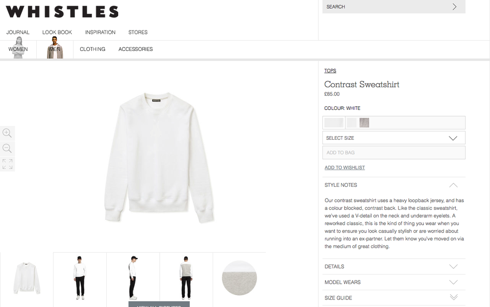 contrast-sweatshirt.png