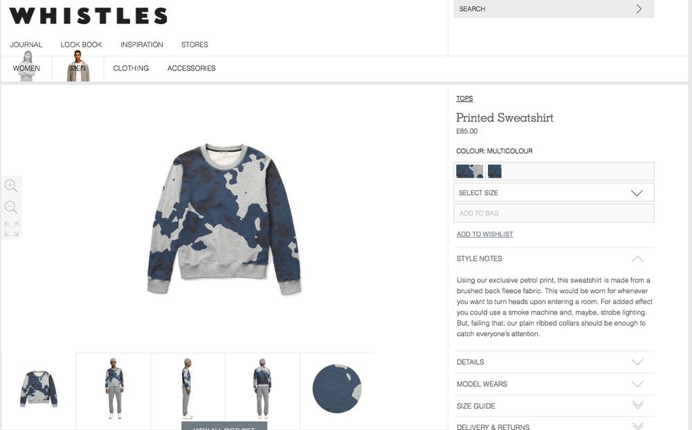 printed-sweatshirt.png