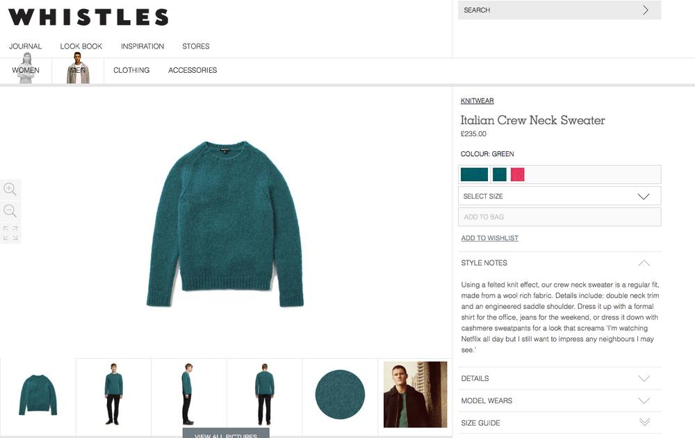 italian-crewneck-sweater.png
