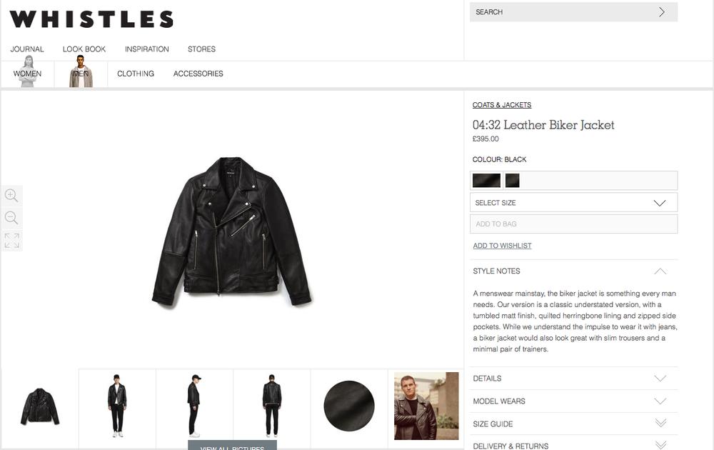 biker-jacket.png