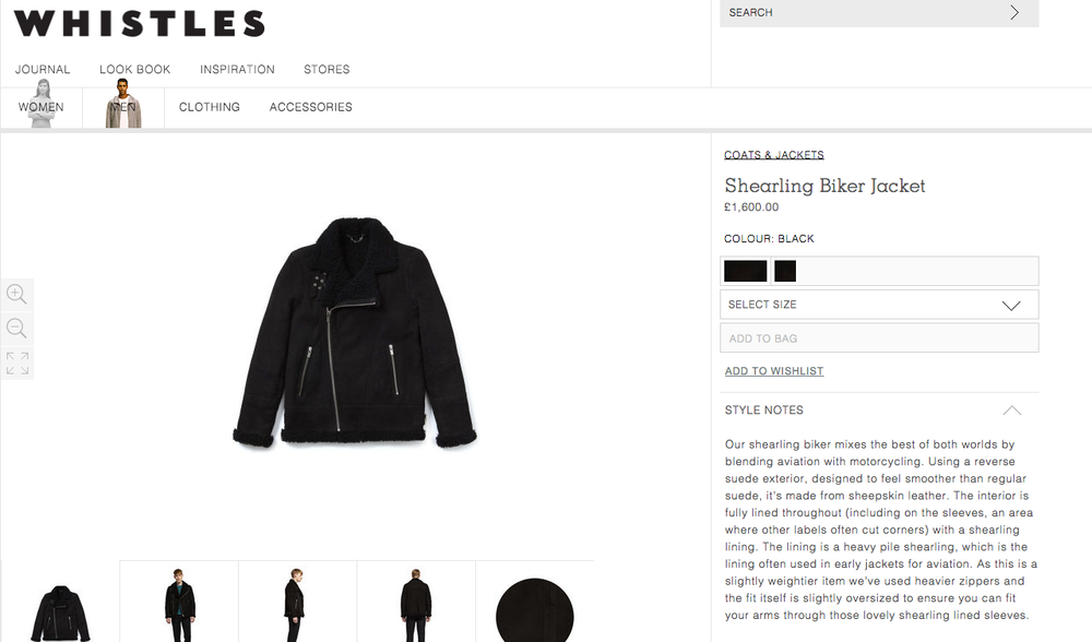 shearling-bikerjacket.png
