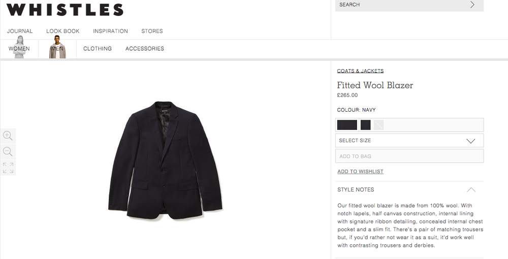 Fittedwool-blazer.png