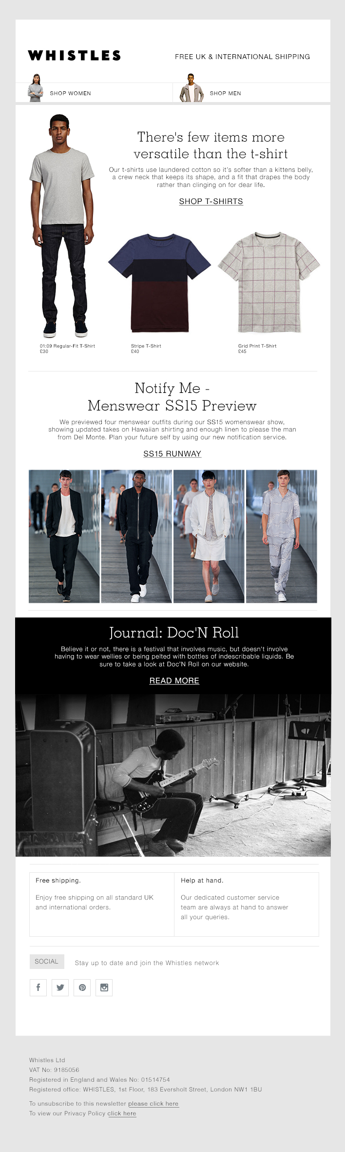 WH_NEWSLETTER_LFW_MEN_final.jpg