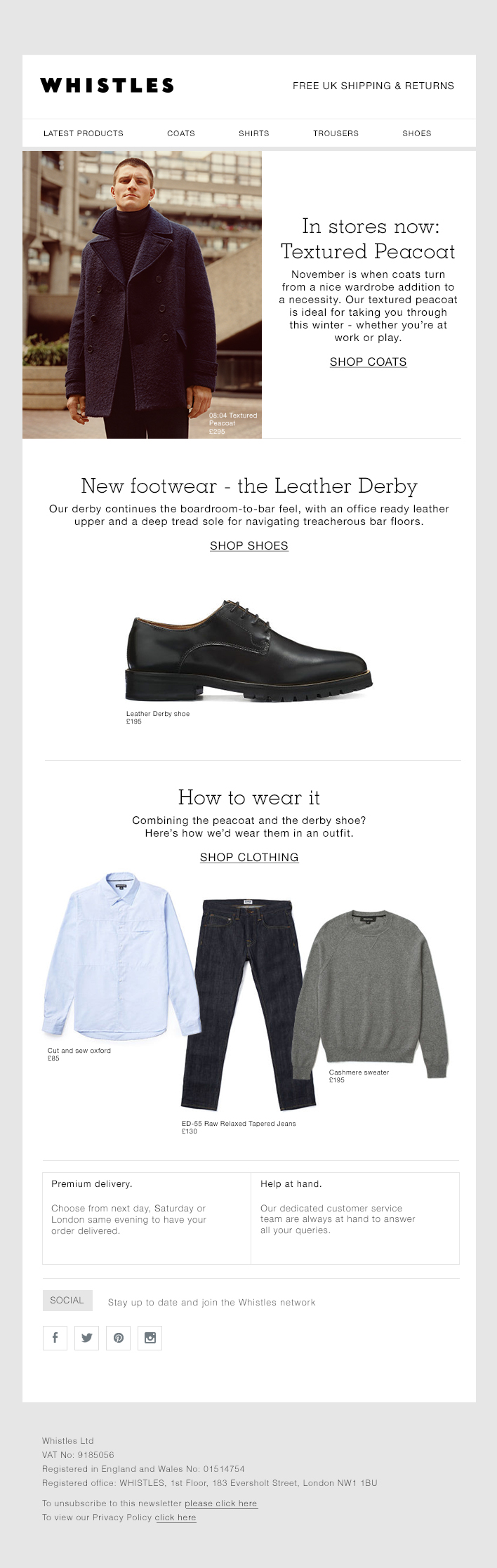 WH_NEWSLETTER_WK 41_mens.jpg
