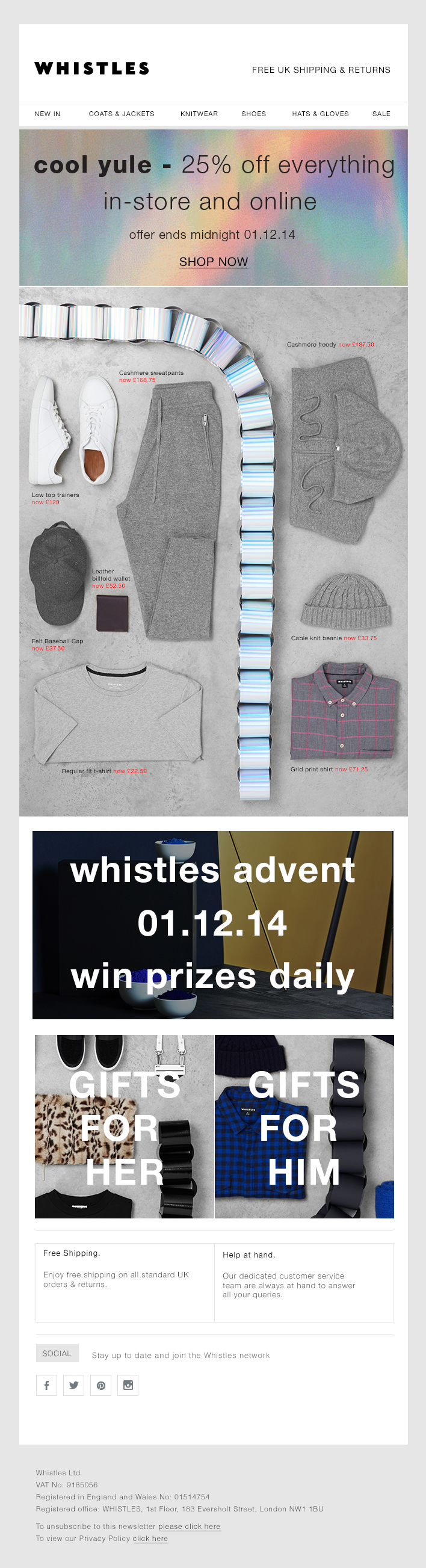 WH_NEWSLETTER_WK44_FRI_25% MENS.jpg
