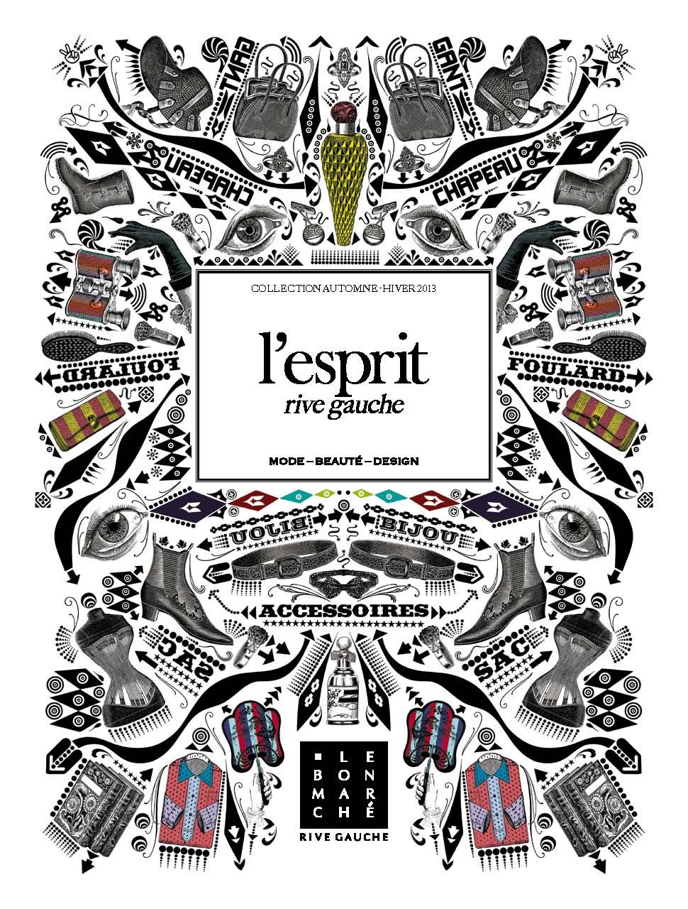 Still Life Joseph Molines  Art Direction Petronio Associates