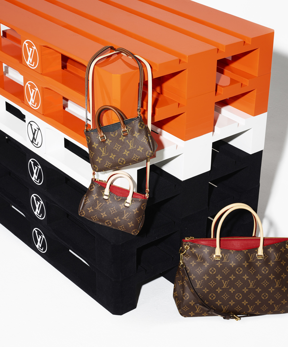 LouisVuitton_10_029.jpg