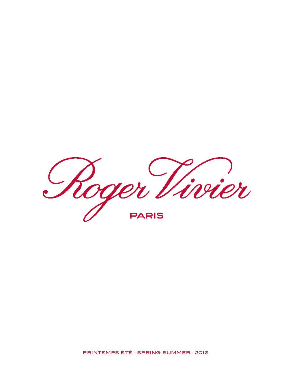 ROGER-VIVIER-PRINTEMPS-ETE-SPRING-SUMMER-2016_Page_03.jpg