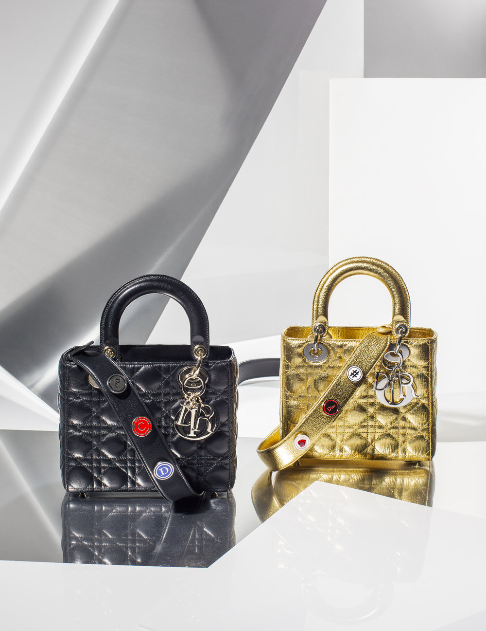 DIOR_XMAS2_CLASSIC_DIOR_BAG_PICTURE_1_0504_b.jpg