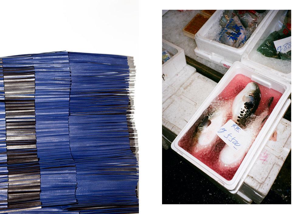 Portfolio_Pages.068.jpeg