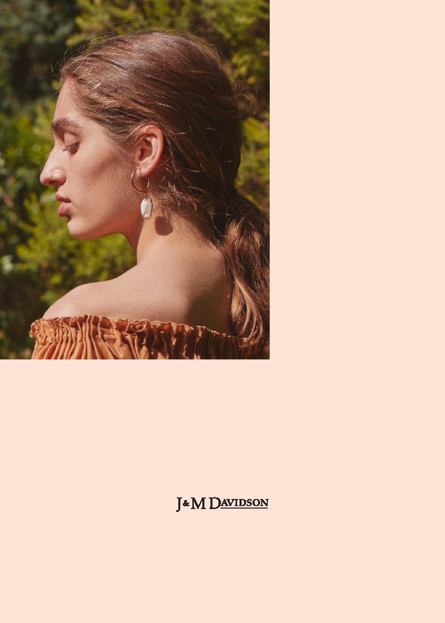 J&MDavidson_SS19._Lookbook_Page_01.jpg