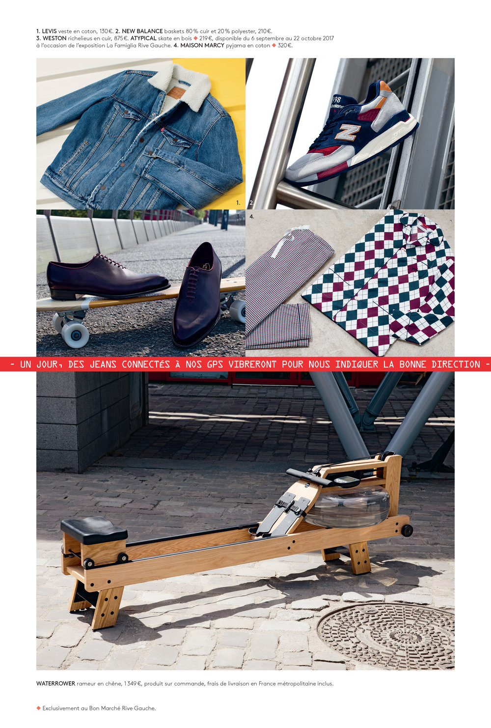BOMA_2407270_CATALOGUE_HOMME_DP-HD_Page_19 copy.jpg