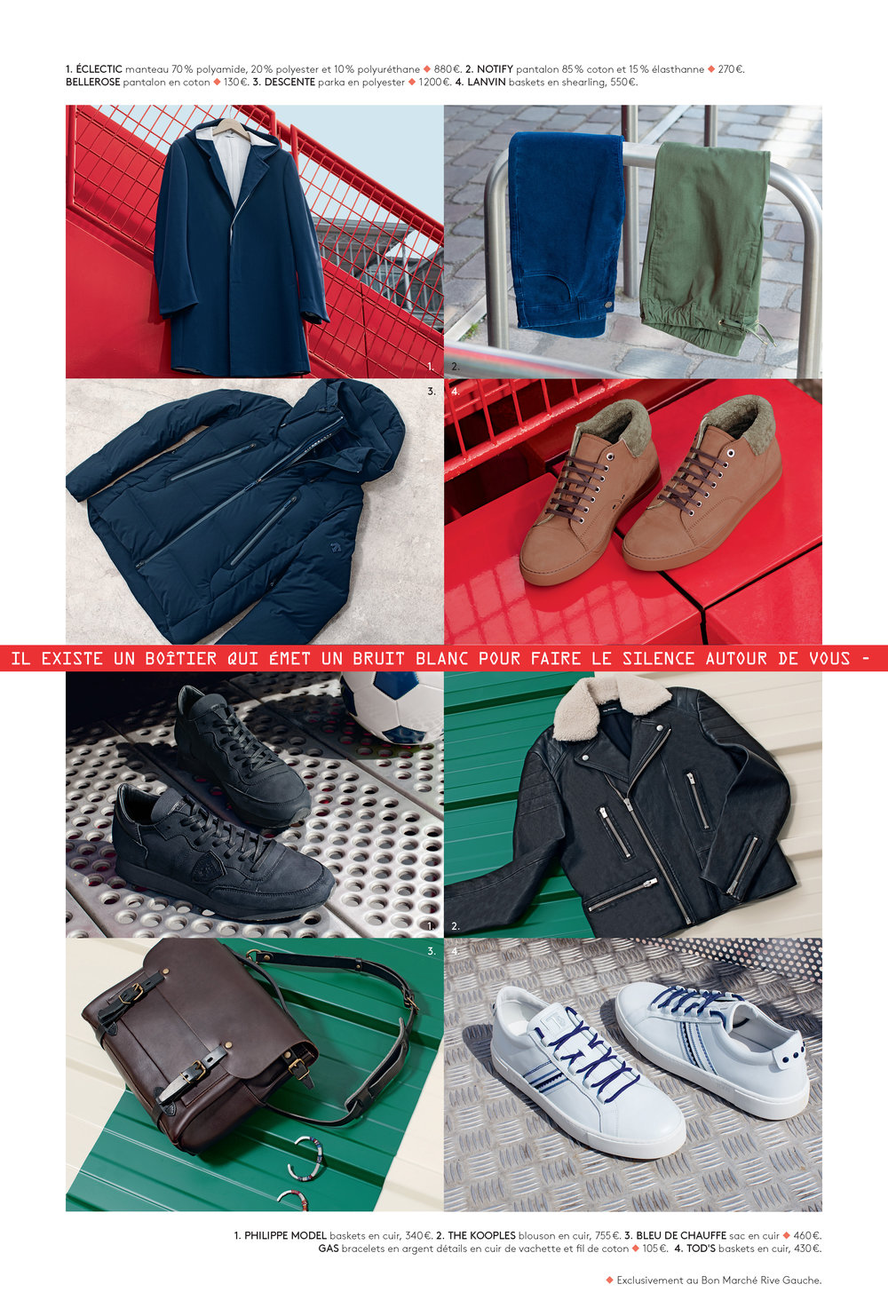 BOMA_2407270_CATALOGUE_HOMME_DP-HD_Page_17 copy.jpg