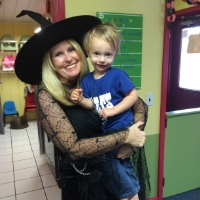 Miss Dawn has owned Dawn til' Dusk Daycare for over 25 years and is a graduate of Ball State University.