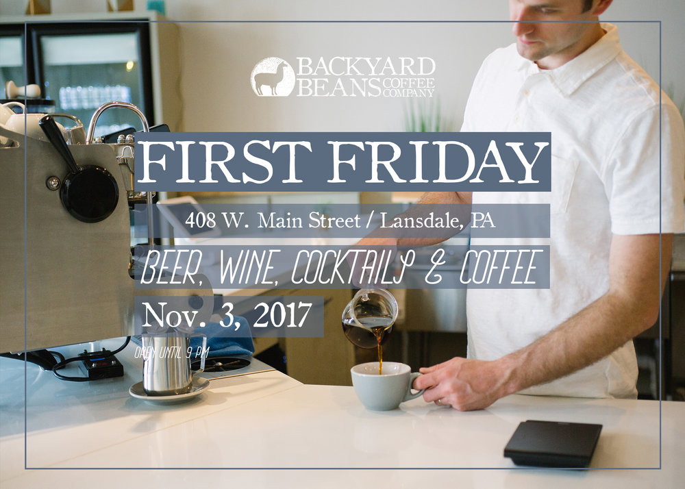 BB First Friday Template November 2017.jpg