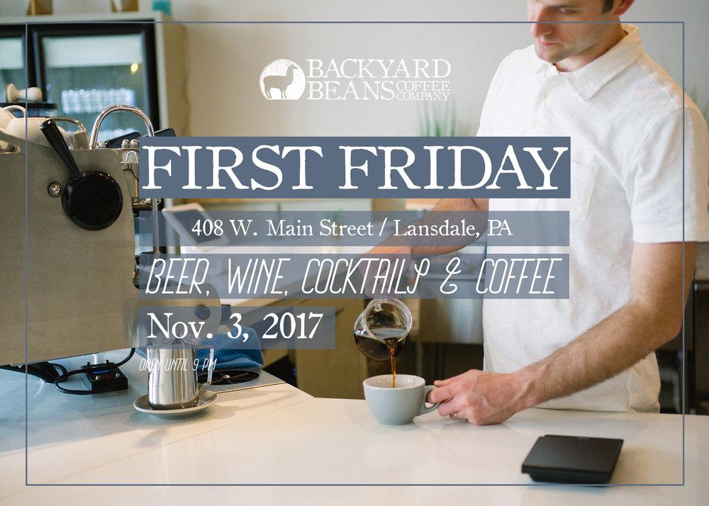 BB First Friday Template November 2017.jpg