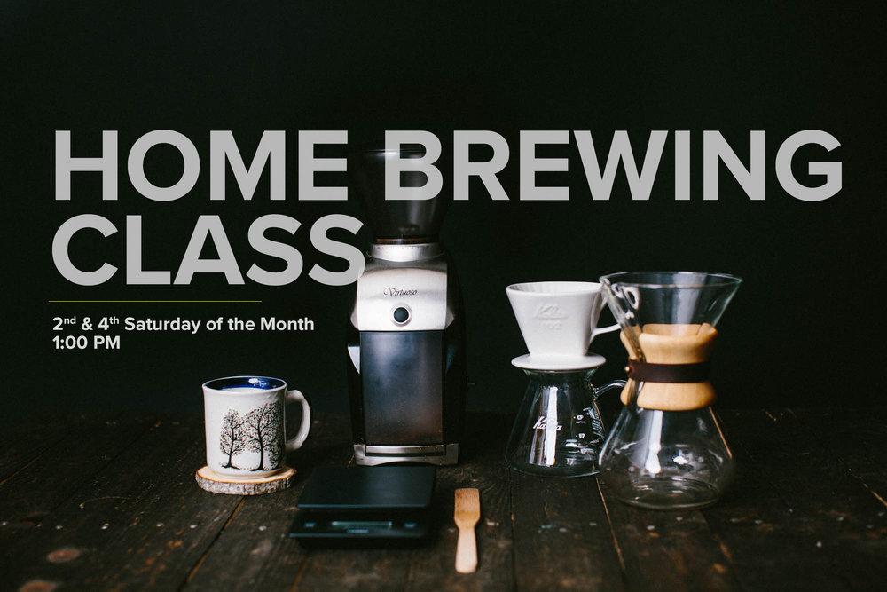 Home Brewing Class.jpg