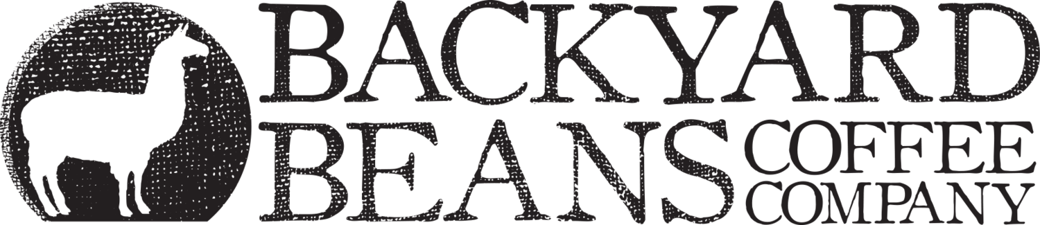 Backyard Beans Coffee Co.