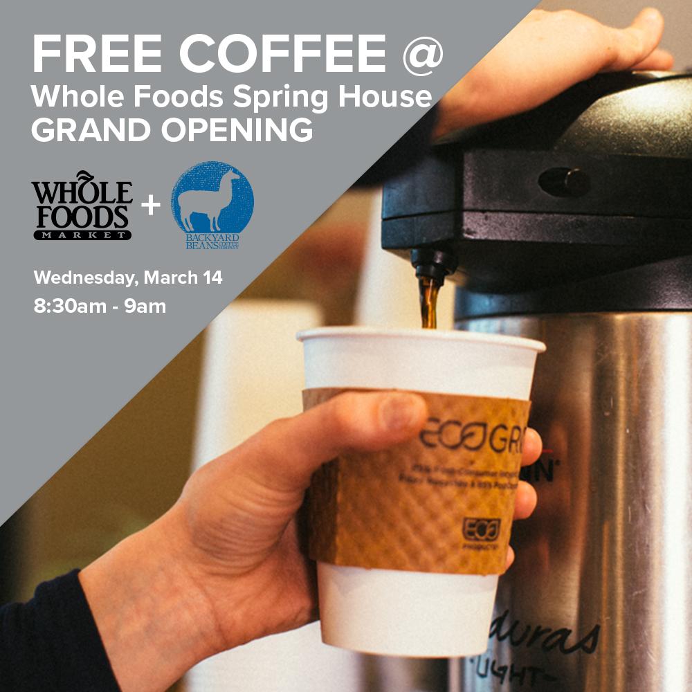 2018-03-01_Free Coffee_March 14.jpg