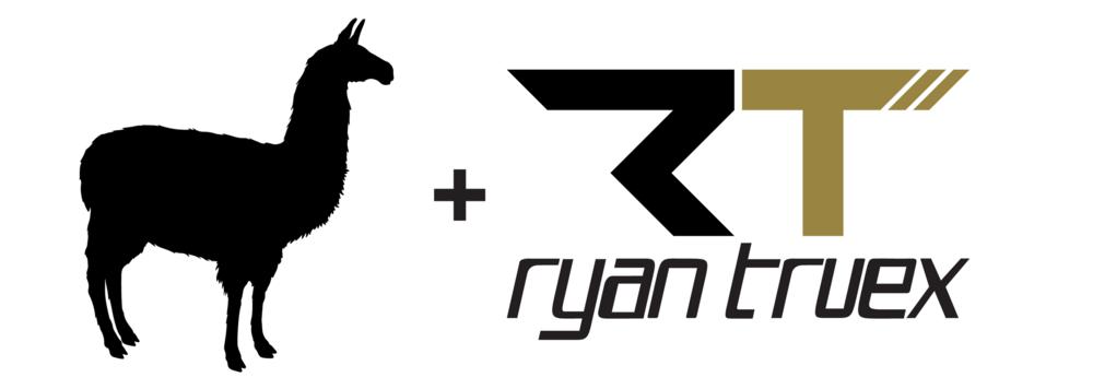 Ryan Truex and Backyard Beans.png
