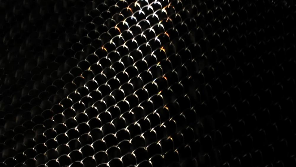 metalfabric.png