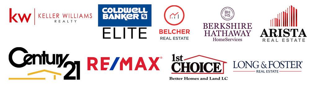 Real Estate Company Logos.jpg
