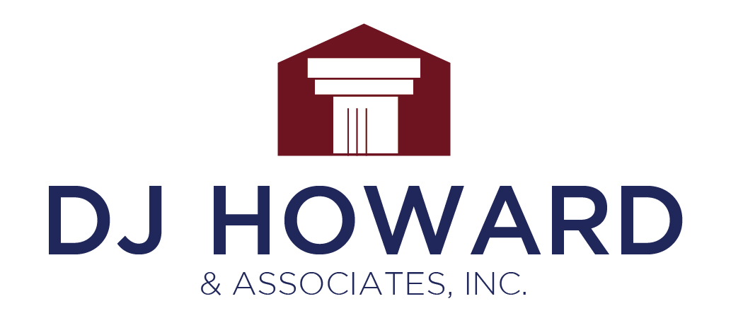 DJ Howard & Associates