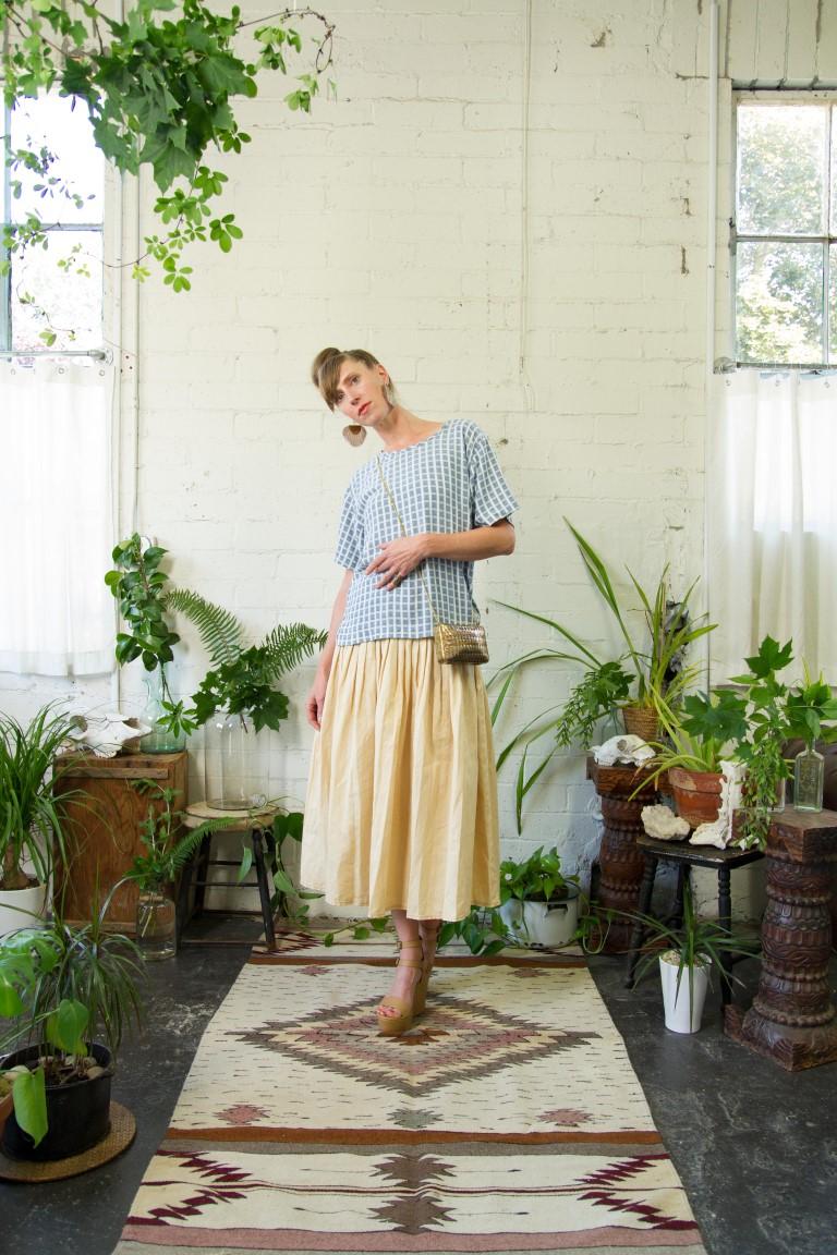 blue top cream skirt 2 (Medium).jpg