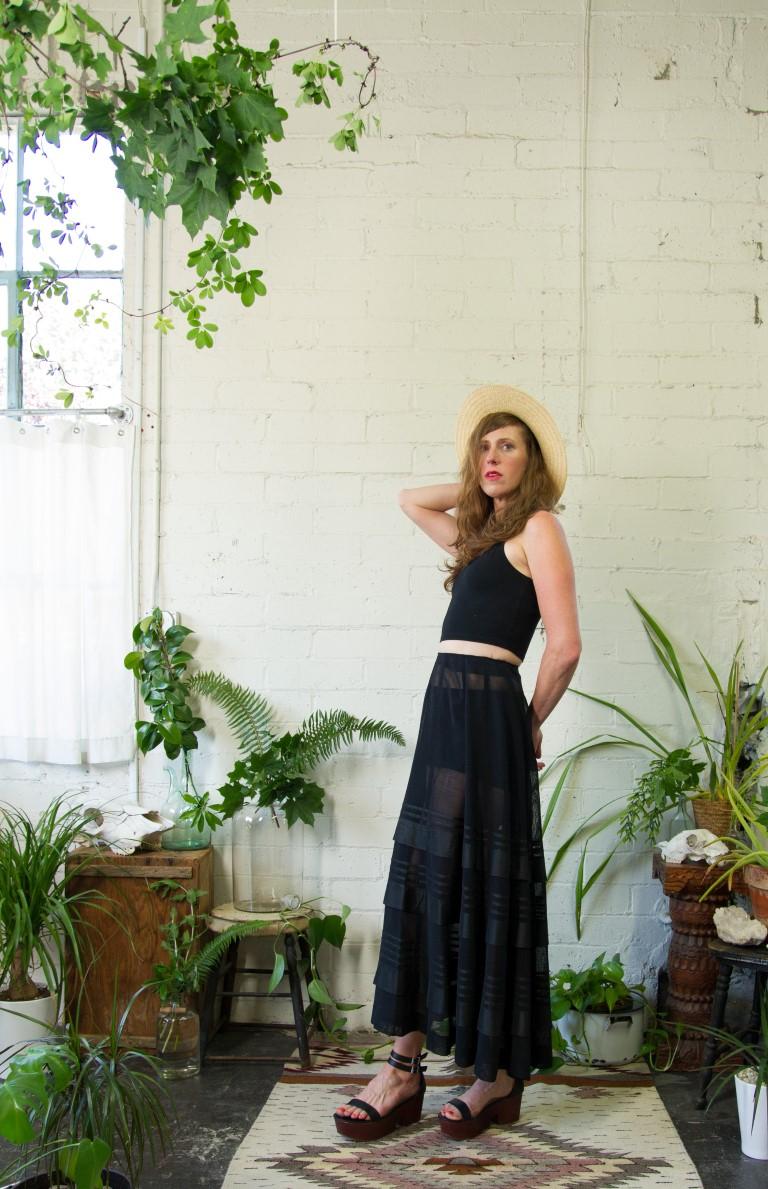 black skirt 2 (Medium) (2).jpg