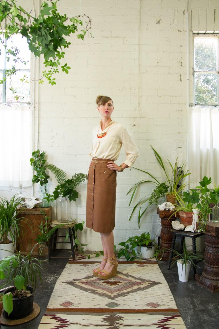 safari skirt 1 (Medium).jpg