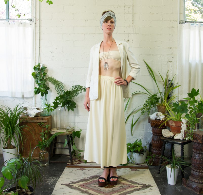 white skirt and blazer 1 (Medium).jpg