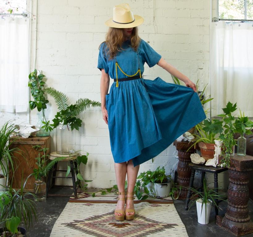 blue dress 2 (Medium).jpg