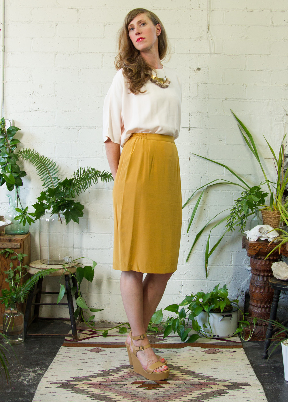 yellow skirt pink skirt 3.jpg