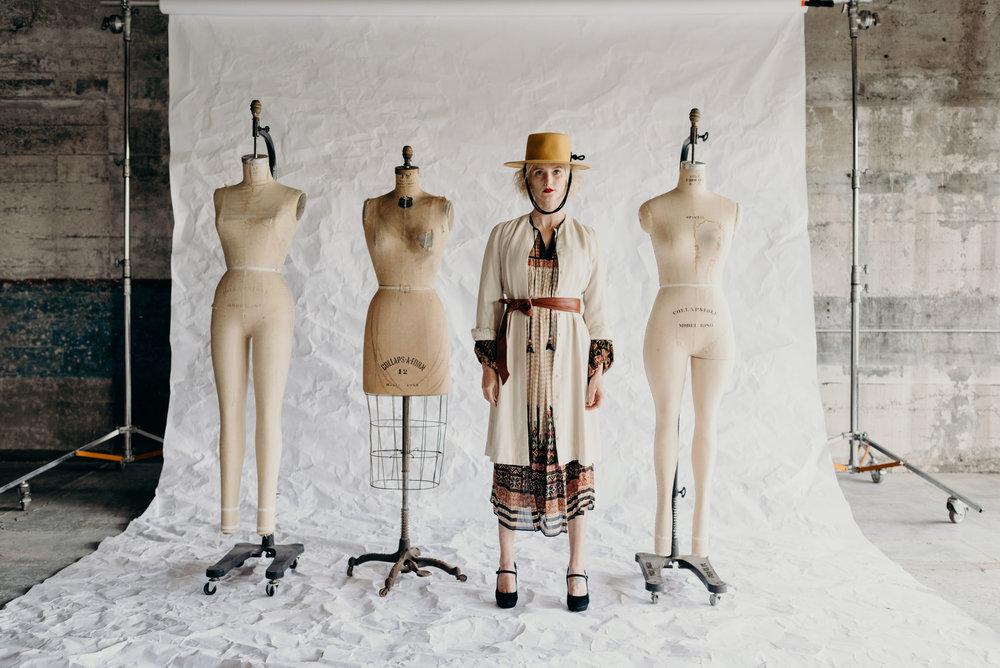 portland_fashion_photographer-48.jpg