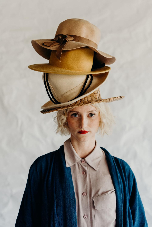 portland_fashion_photographer-141.jpg