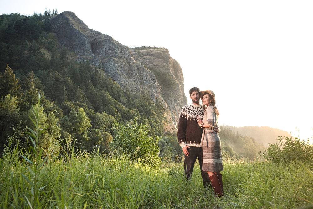 LyonFallsSashPhotography-6.jpg
