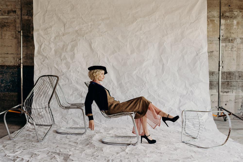 portland_fashion_photographer-81.jpg