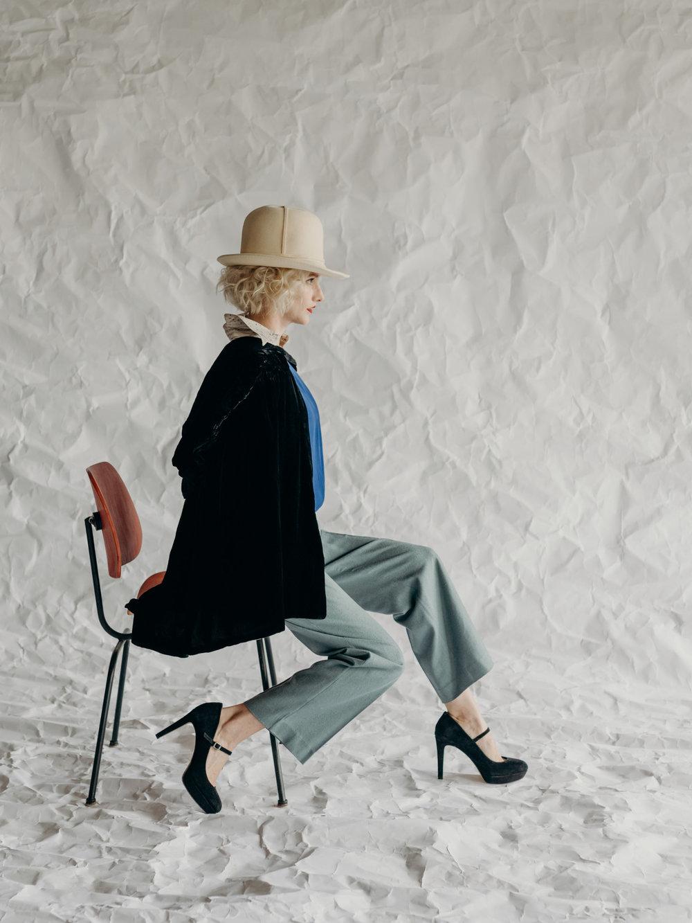 portland_fashion_photographer-19.jpg