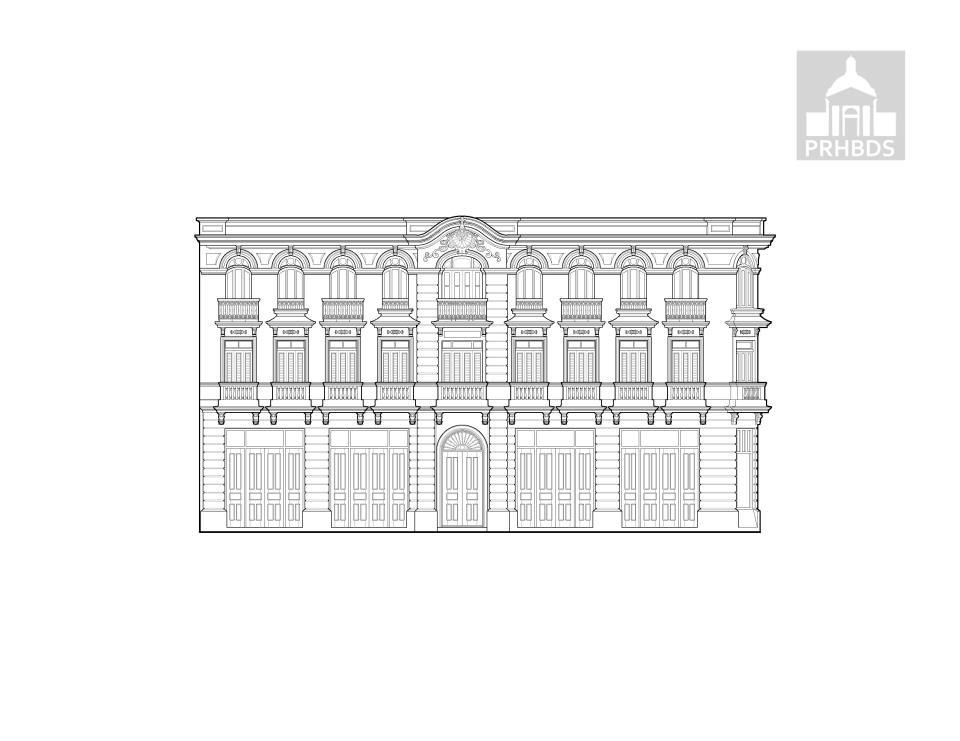 Casa de Salud de San Luis - 1897.jpg