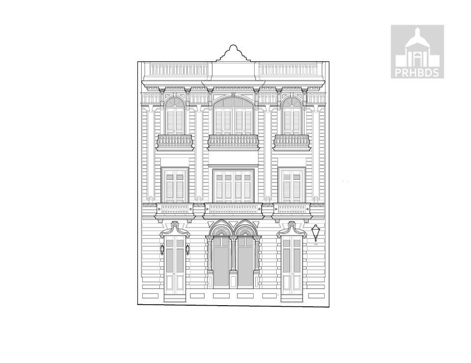 Edificio Antiguo Sanatorio de la Sociedad Española de Auxilio Mutuo (1883).jpg