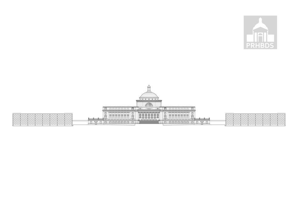 Capitolio de Puerto Rico y Edificios Anexos.jpg