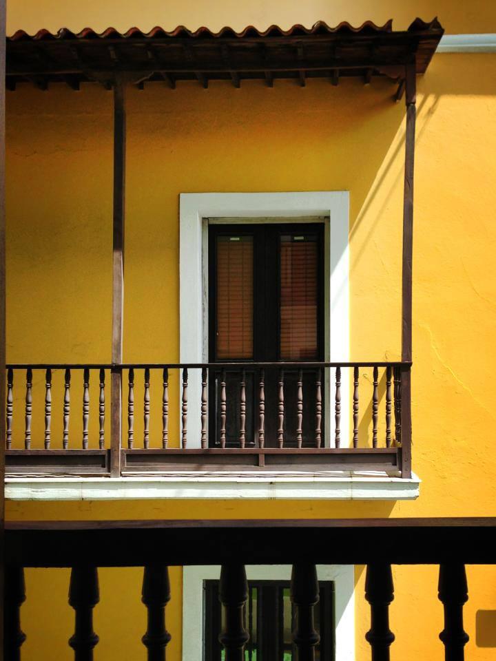 balcones-8.jpg